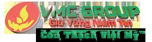 CỒN THẠCH VIỆT MỸ™ | VMCGROUP | CỒN THẠCH CAO CẤP